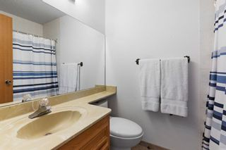 Photo 28: 195 Edenwold Drive NW in Calgary: Edgemont Detached for sale : MLS®# A1132581