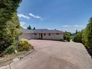 Photo 6: 6196 BAILLIE Road in Sechelt: Sechelt District House for sale (Sunshine Coast)  : MLS®# R2593988