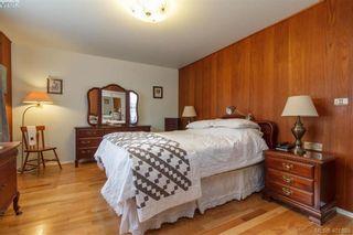 Photo 13: 919 Parklands Dr in VICTORIA: Es Gorge Vale House for sale (Esquimalt)  : MLS®# 802008