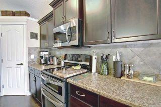 Photo 12: 9519 208 Street in Edmonton: Zone 58 House for sale : MLS®# E4241415