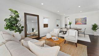 Photo 25: OCEAN BEACH House for sale : 5 bedrooms : 4453 Bermuda in San Diego