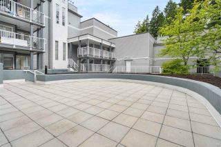 Photo 27: 1 7345 SANDBORNE AVENUE in Burnaby: South Slope Townhouse for sale (Burnaby South)  : MLS®# R2606895