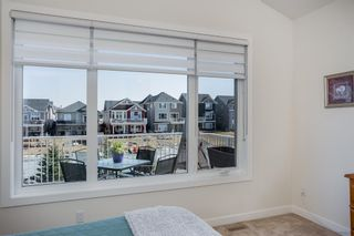 Photo 17: 102 Bayview Circle SW: Airdrie Detached for sale : MLS®# A1090957
