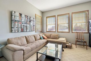 Photo 24: 92 Panamount Lane NW in Calgary: Panorama Hills Detached for sale : MLS®# A1146694