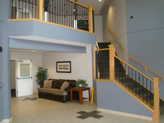 Photo 3: 134 99 WESTERRA Manor: Stony Plain Condo for sale : MLS®# E4224884