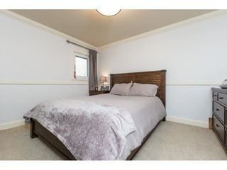 """Photo 15: 5431 HUMMINGBIRD Drive in Richmond: Westwind House for sale in """"WESTWIND"""" : MLS®# R2244240"""
