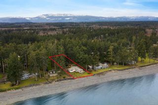 Photo 4: 2306 Oyster Garden Rd in : CR Campbell River South House for sale (Campbell River)  : MLS®# 867041