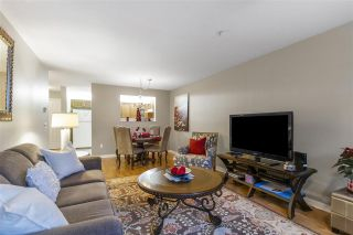 """Photo 3: 317 11605 227 Street in Maple Ridge: East Central Condo for sale in """"The Hillcrest"""" : MLS®# R2524705"""