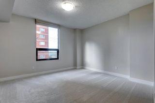Photo 20: 305 10028 119 Street in Edmonton: Zone 12 Condo for sale : MLS®# E4262877