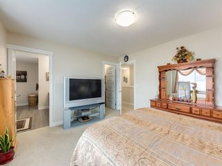 Photo 17: 1602 1086 Williamstown Boulevard NW: Airdrie Row/Townhouse for sale : MLS®# A1047528
