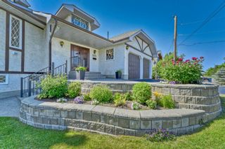Photo 5: 1105 East Chestermere Drive: Chestermere Detached for sale : MLS®# A1122615