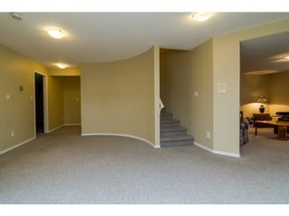 "Photo 39: 15051 81B Avenue in Surrey: Bear Creek Green Timbers House for sale in ""SHAUGHNESSY ESTATES"" : MLS®# R2024172"