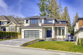Photo 4: 16145 111A Avenue in Surrey: Fraser Heights House for sale (North Surrey)  : MLS®# R2555379
