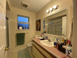 Photo 36: 22700 MCLEAN Avenue in Richmond: Hamilton RI House for sale : MLS®# R2520718