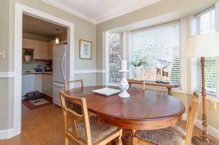Photo 8: 26 2070 Amelia Ave in : Si Sidney North-East Row/Townhouse for sale (Sidney)  : MLS®# 883338