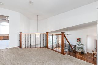 Photo 25: 387 SUNLAKE Road SE in Calgary: Sundance Detached for sale : MLS®# A1013889