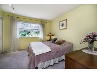 """Photo 11: 214 1187 PIPELINE Road in Coquitlam: New Horizons Condo for sale in """"PINECOURT"""" : MLS®# R2078729"""