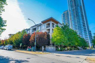 Photo 31: 411 13321 102A Avenue in Surrey: Whalley Condo for sale (North Surrey)  : MLS®# R2604578