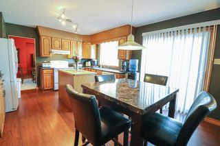 Photo 12: 11 SCHREYER Crescent in St Andrews: Parkdale Residential for sale (R13)  : MLS®# 202105411
