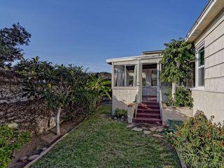 Photo 22: LA JOLLA House for rent : 3 bedrooms : 5720 CHELSEA AVE