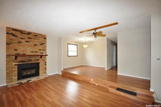 Photo 5: 3802 Taylor Street East in Saskatoon: Lakeview SA Residential for sale : MLS®# SK869811
