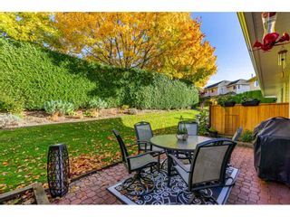"Photo 30: 28 21928 48 Avenue in Langley: Murrayville Townhouse for sale in ""Murrayville Glen"" : MLS®# R2514950"
