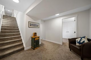 Photo 26: 224 Norseman Road NW in Calgary: North Haven Upper Detached for sale : MLS®# A1107239