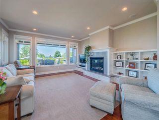Photo 14: 4980 LAUREL Avenue in Sechelt: Sechelt District House for sale (Sunshine Coast)  : MLS®# R2589236