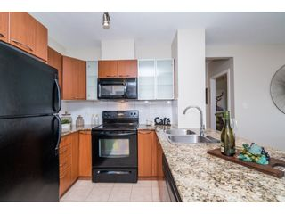 Photo 10: 415 4028 KNIGHT Street in Vancouver: Knight Condo for sale (Vancouver East)  : MLS®# R2169485