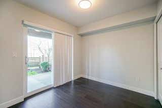 """Photo 30: 27 5888 144 Street in Surrey: Sullivan Station Townhouse for sale in """"One 44"""" : MLS®# R2536039"""