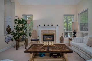 """Photo 4: 27 15055 20TH Avenue in Surrey: Sunnyside Park Surrey Townhouse for sale in """"HIGHGROVE"""" (South Surrey White Rock)  : MLS®# R2624305"""