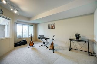 Photo 20: 140 1685 PINETREE WAY in Coquitlam: Westwood Plateau Townhouse for sale : MLS®# R2301448