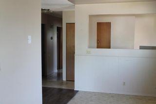 Photo 6: 39 Wells Street: Red Deer Semi Detached for sale : MLS®# A1127321