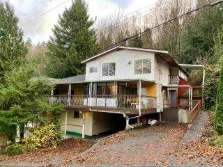 Photo 4: 10592 125B Street in Surrey: Cedar Hills House for sale (North Surrey)  : MLS®# R2540519