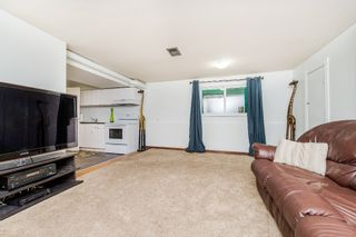 "Photo 28: 1487 E 27TH Avenue in Vancouver: Knight House for sale in ""King Edward Village"" (Vancouver East)  : MLS®# R2124951"