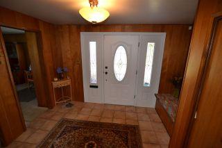 Photo 18: 1069 WALALEE Drive in Delta: English Bluff House for sale (Tsawwassen)  : MLS®# R2431444