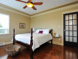 Photo 37: 324 3666 ROYAL VISTA Way in COURTENAY: CV Crown Isle Condo for sale (Comox Valley)  : MLS®# 784611