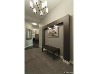 Photo 12: 133 Drew Street in Winnipeg: Residential for sale : MLS®# 1400512