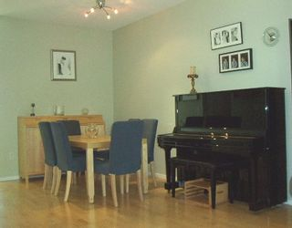 Photo 5: #143 - 3880 Westminster Hwy: Condo for sale (Terra Nova)  : MLS®# v539882