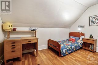 Photo 19: 213 WILLIAM STREET in Carleton Place: House for sale : MLS®# 1264411