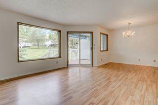 Photo 16: 32 VANDOOS Villas NW in Calgary: Varsity Semi Detached for sale : MLS®# A1075306