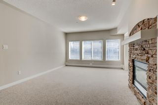 Photo 6: 103 30 Discovery Ridge Close SW in Calgary: Discovery Ridge Apartment for sale : MLS®# A1144309