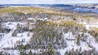 Photo 13: Lot 16 Seafox Road in Conquerall Bank: 405-Lunenburg County Vacant Land for sale (South Shore)  : MLS®# 202102353