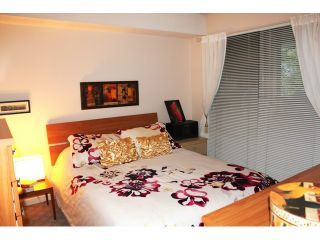 """Photo 9: 305B 7025 STRIDE Avenue in Burnaby: Edmonds BE Condo for sale in """"SOMERSET HILL"""" (Burnaby East)  : MLS®# V1071965"""