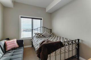Photo 15: 448 10121 80 Avenue in Edmonton: Zone 17 Condo for sale : MLS®# E4264362