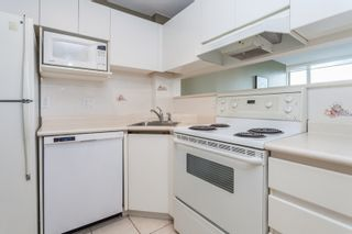 Photo 9: 1207 1188 RICHARDS Street in Vancouver: Yaletown Condo for sale (Vancouver West)  : MLS®# R2082285
