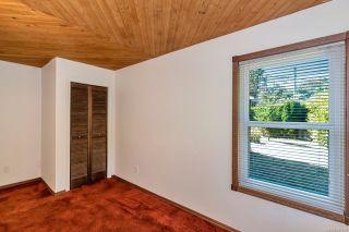 Photo 19: 3923 Cedar Hill Cross Rd in : SE Cedar Hill House for sale (Saanich East)  : MLS®# 851798