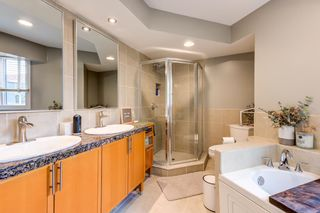 Photo 35: 9519 DONNELL Road in Edmonton: Zone 18 House for sale : MLS®# E4261313