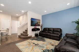 Photo 3: SAN DIEGO Condo for sale : 3 bedrooms : 1790 Saltaire Pl #17