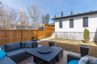 Photo 28: 1828 33 Avenue SW in Calgary: South Calgary Semi Detached for sale : MLS®# A1091244